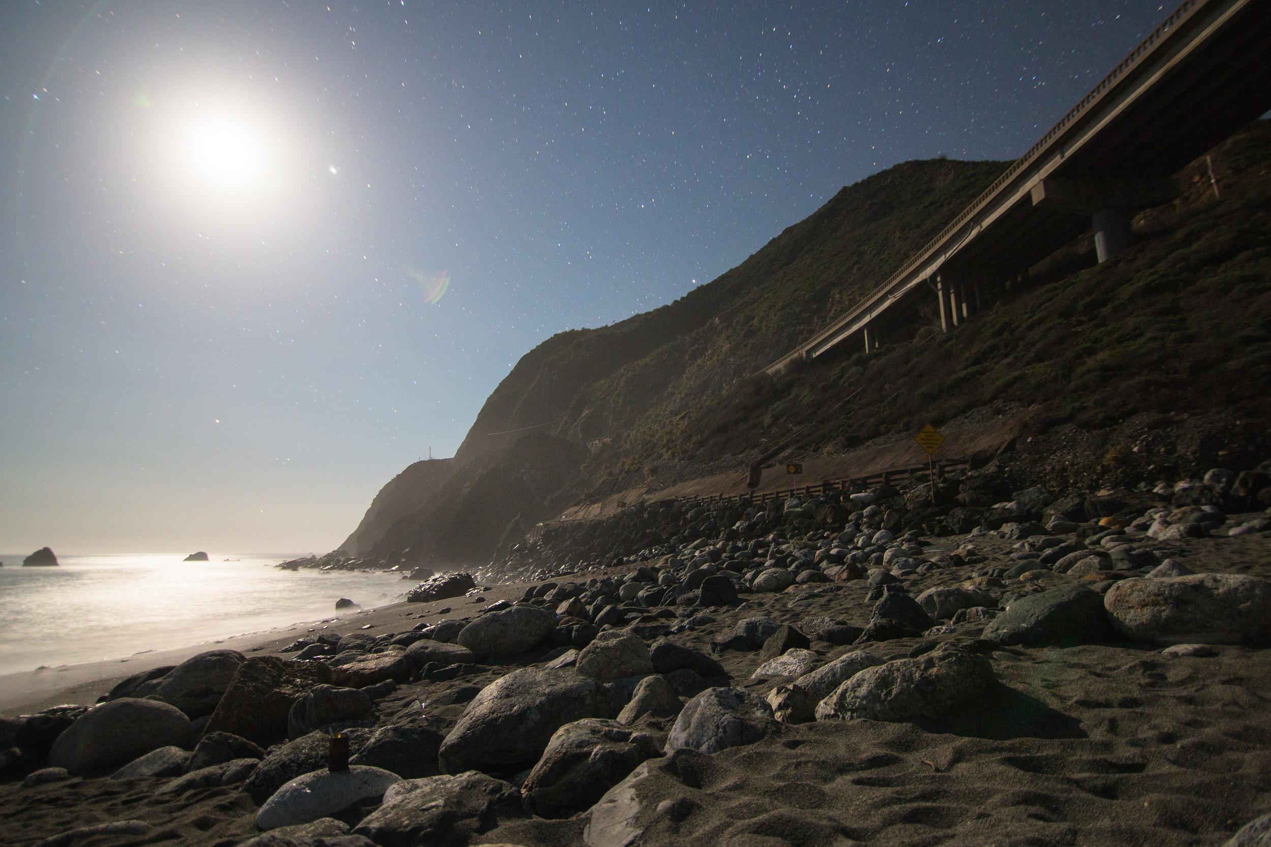 Cali trip - beach at night-7934.jpg