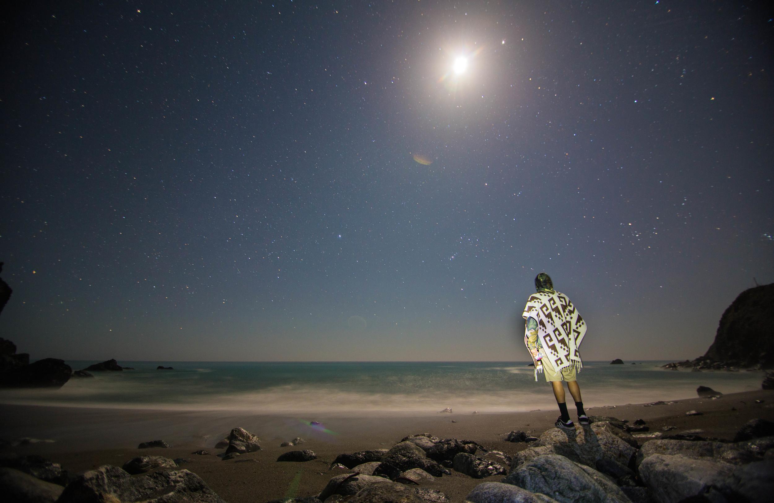 roman on the beach-7860.jpg