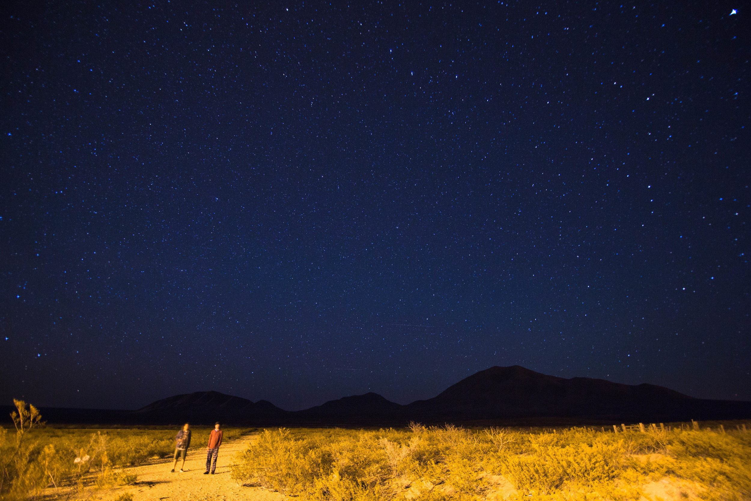 stars in west texas-7254.jpg