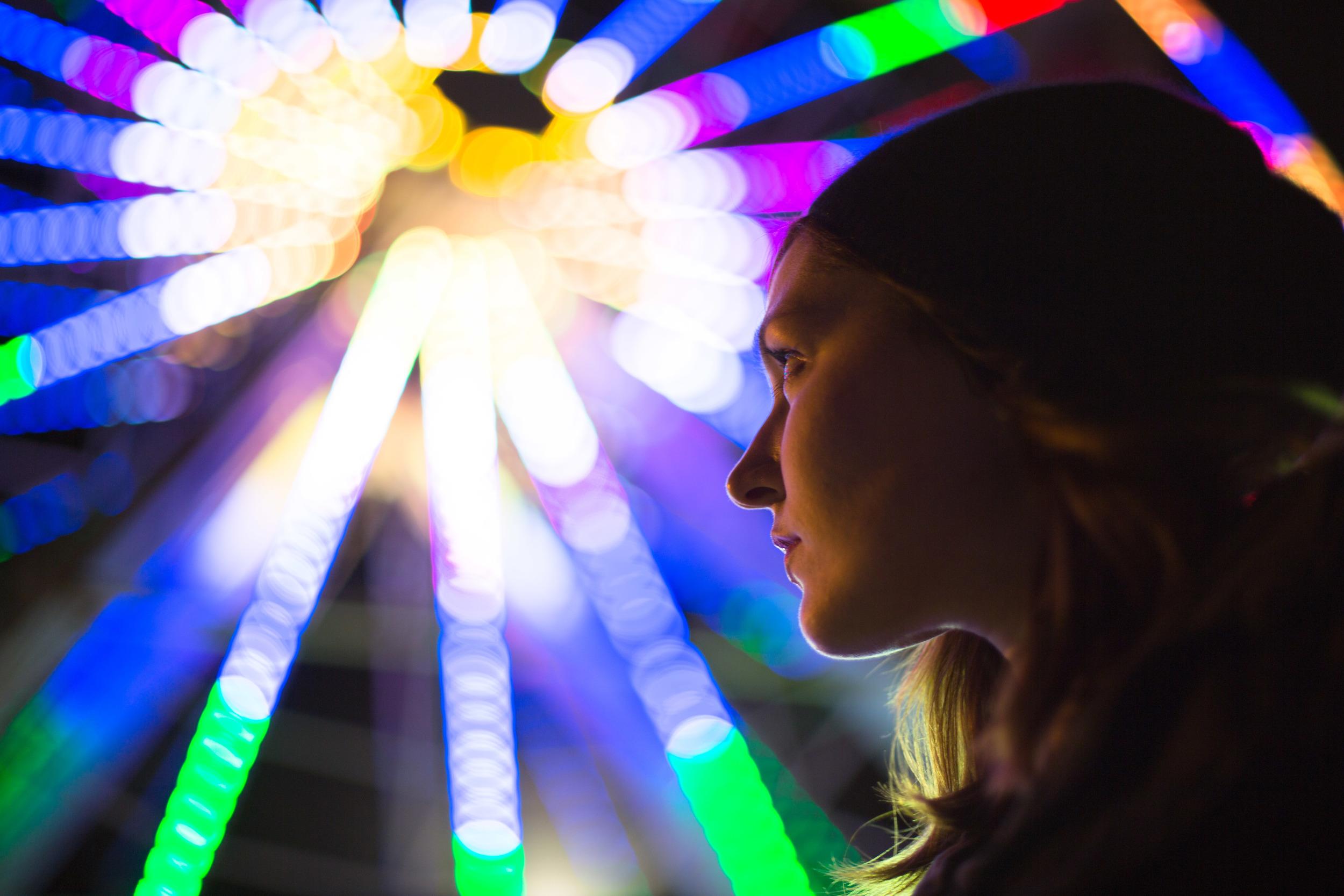 trail of lights 2014-0992.jpg