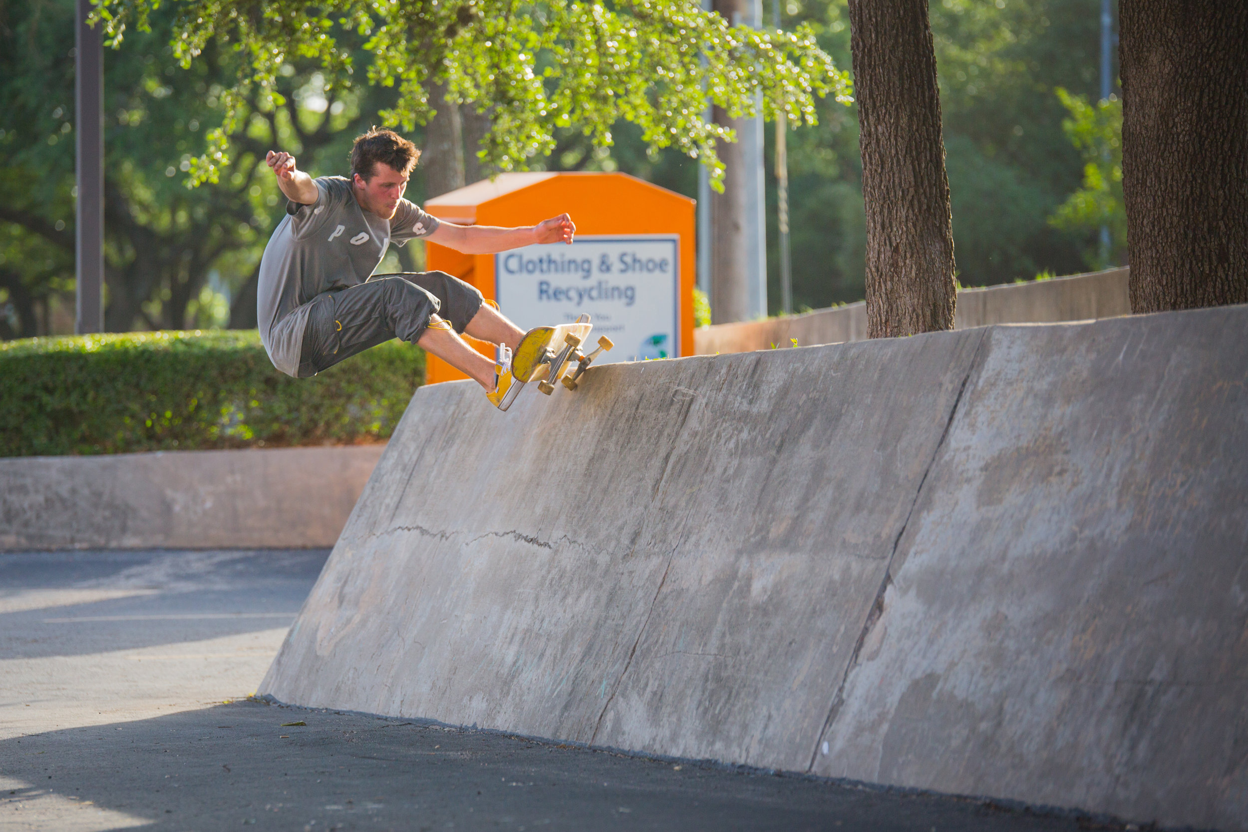 Zak Anders - fs 50 slash - Anderson Lane-3475.jpg