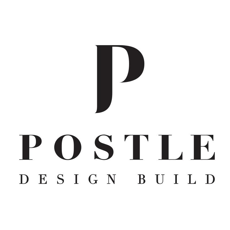 postle_logo-black_800px.jpg