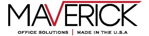 maverick logo.png