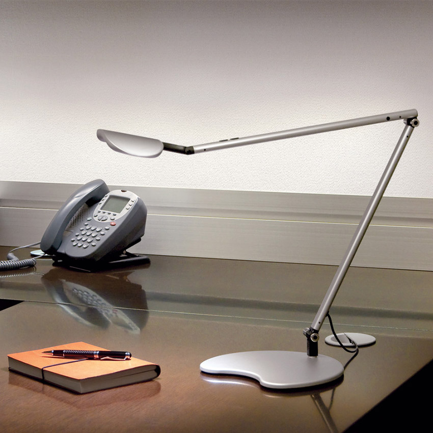 Astra LED Desk Light