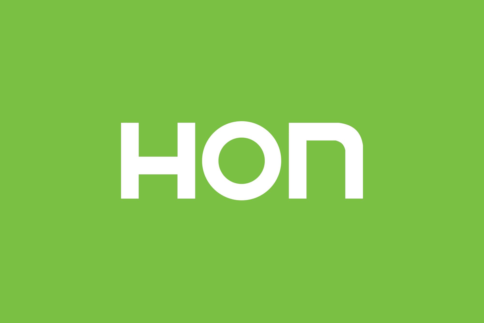 hon logo.png