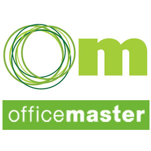 logo_office_master.jpg
