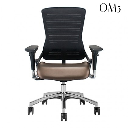 OM5 Series