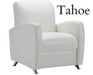 Tahoe Series