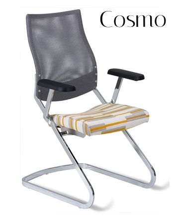 Cosmo Series