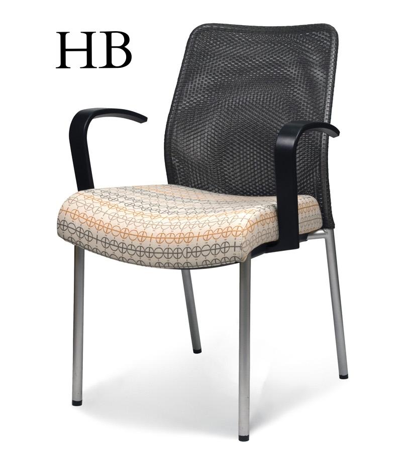 HB Series