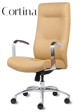 Cortina Series