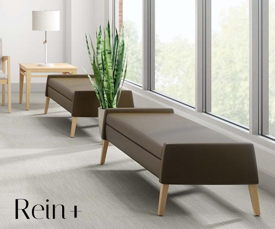 Rein+ Series