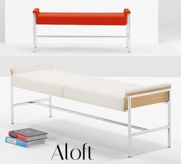 Aloft Series