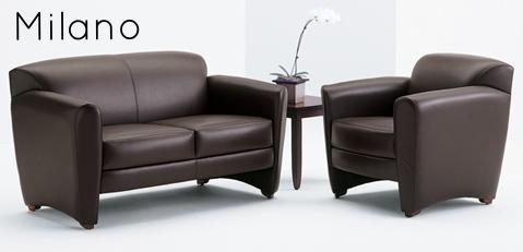 Milano Lounge Series