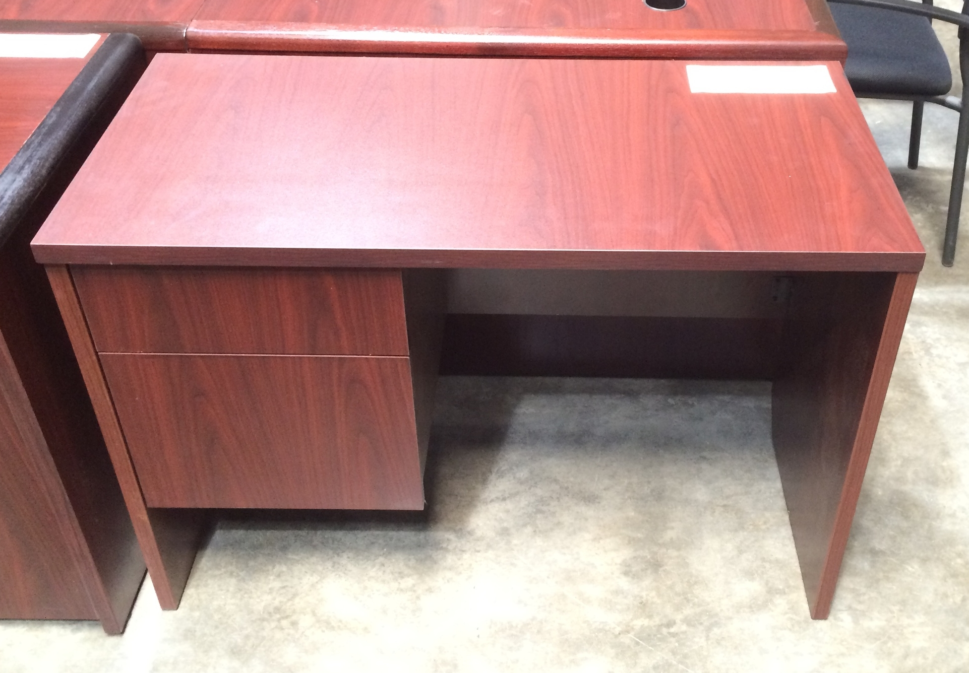 Pre Owned Student Desk ($40.00)