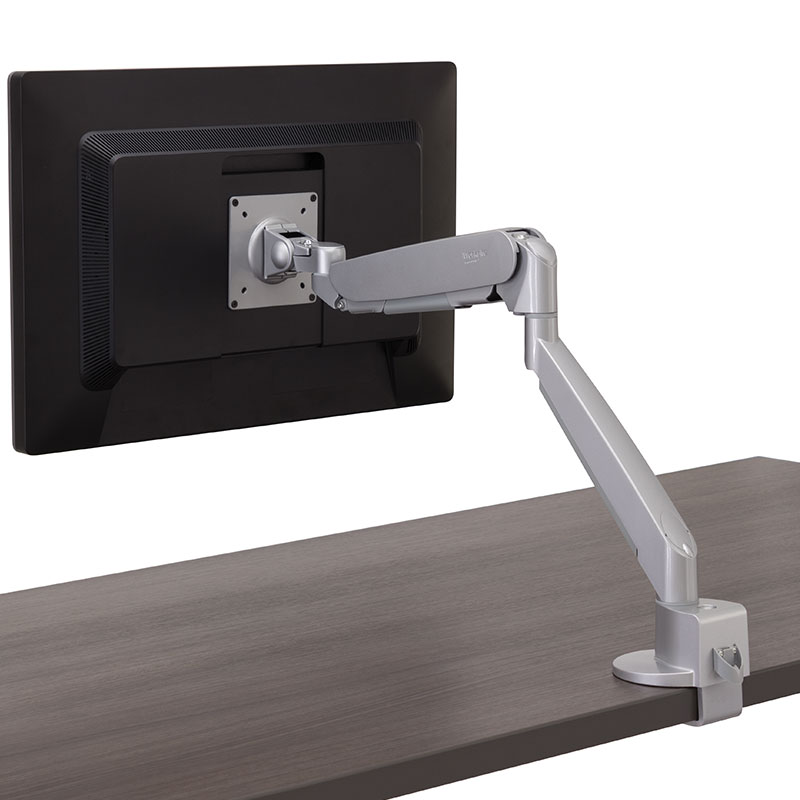 Conform Articulating Monitor Arm