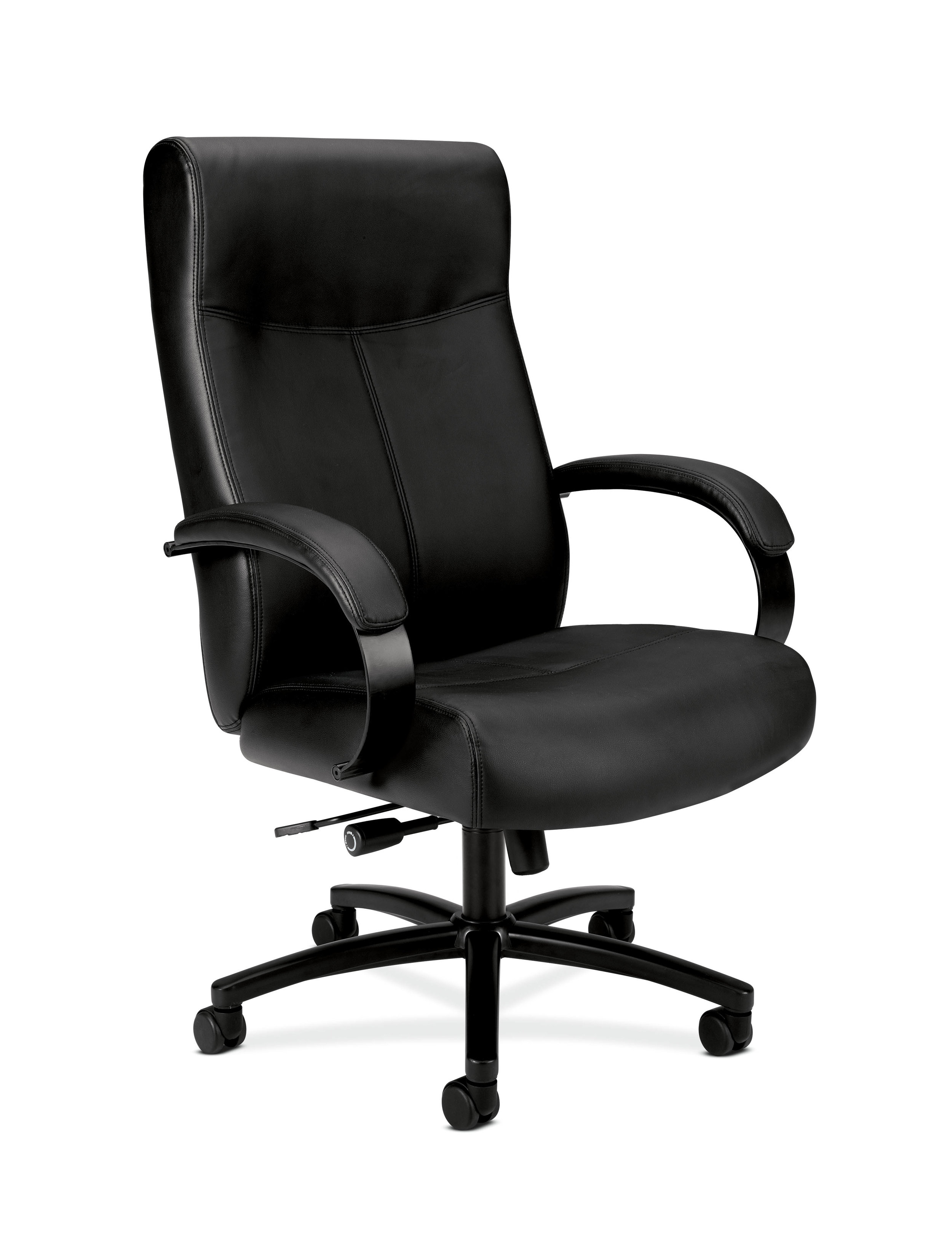 HON VL685 High-Back Big & Tall Chair