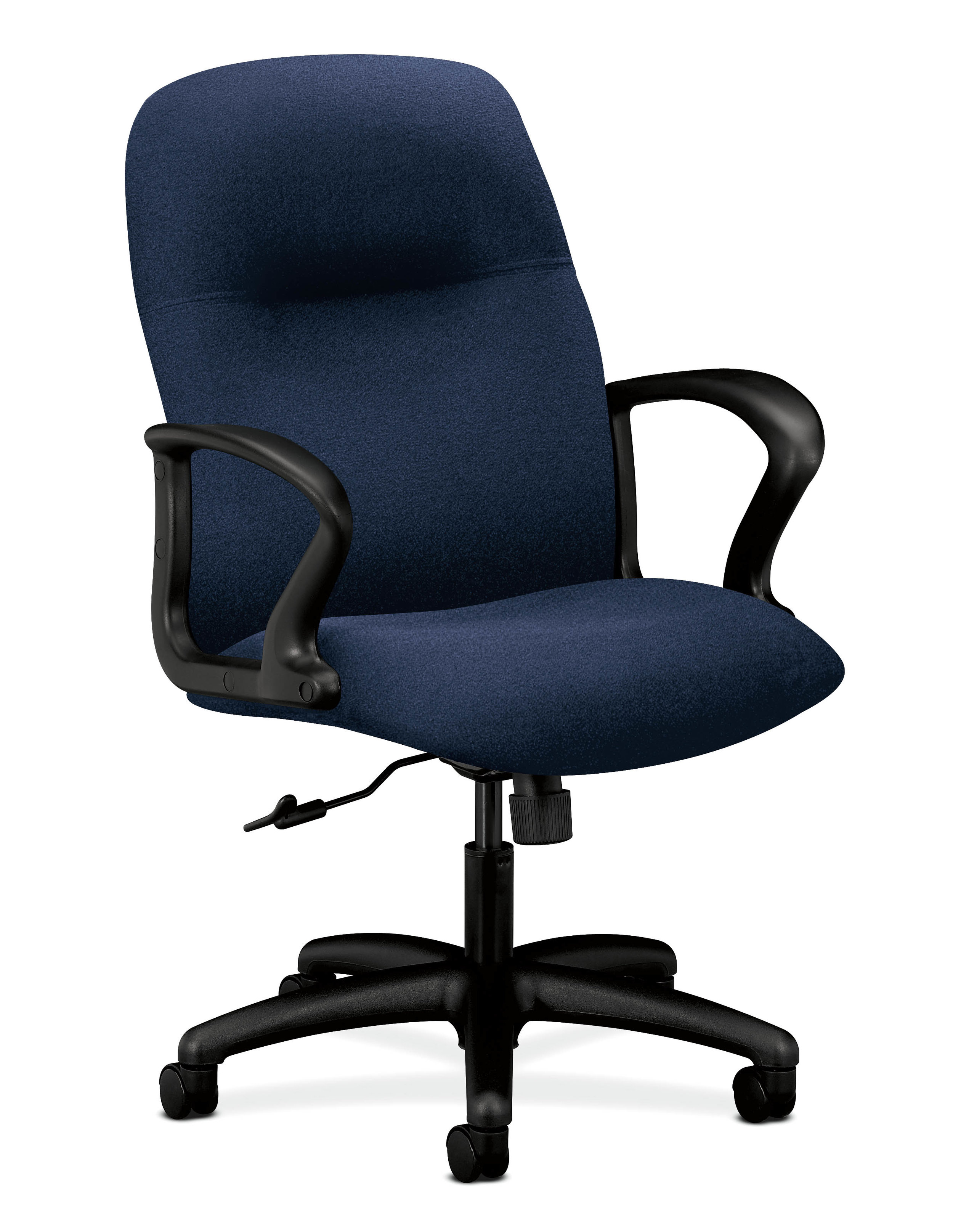 HON Gamut Mid-Back Chair