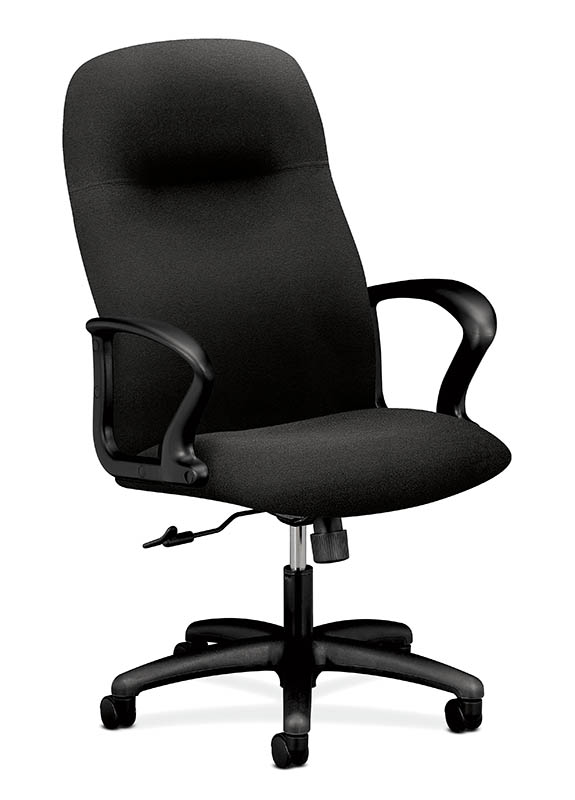 HON Gamut High-Back Chair