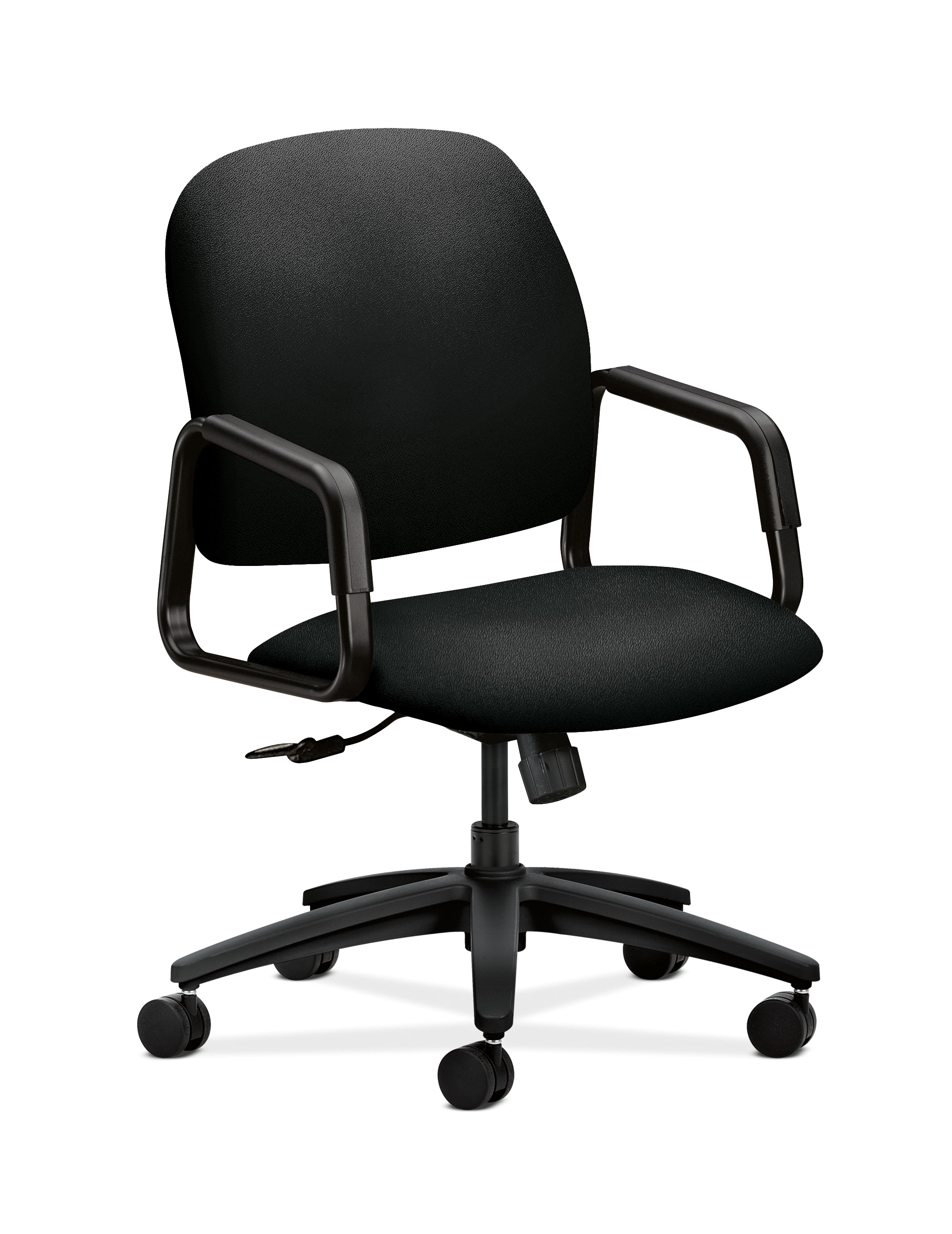 HON Solutions Seating High-Back Chair