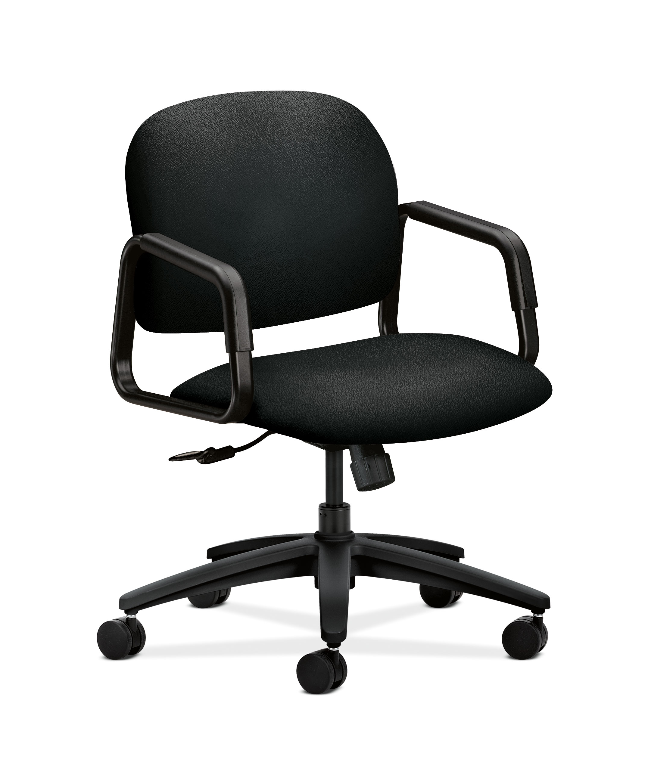 HON Solutions Seating Mid-Back Chair