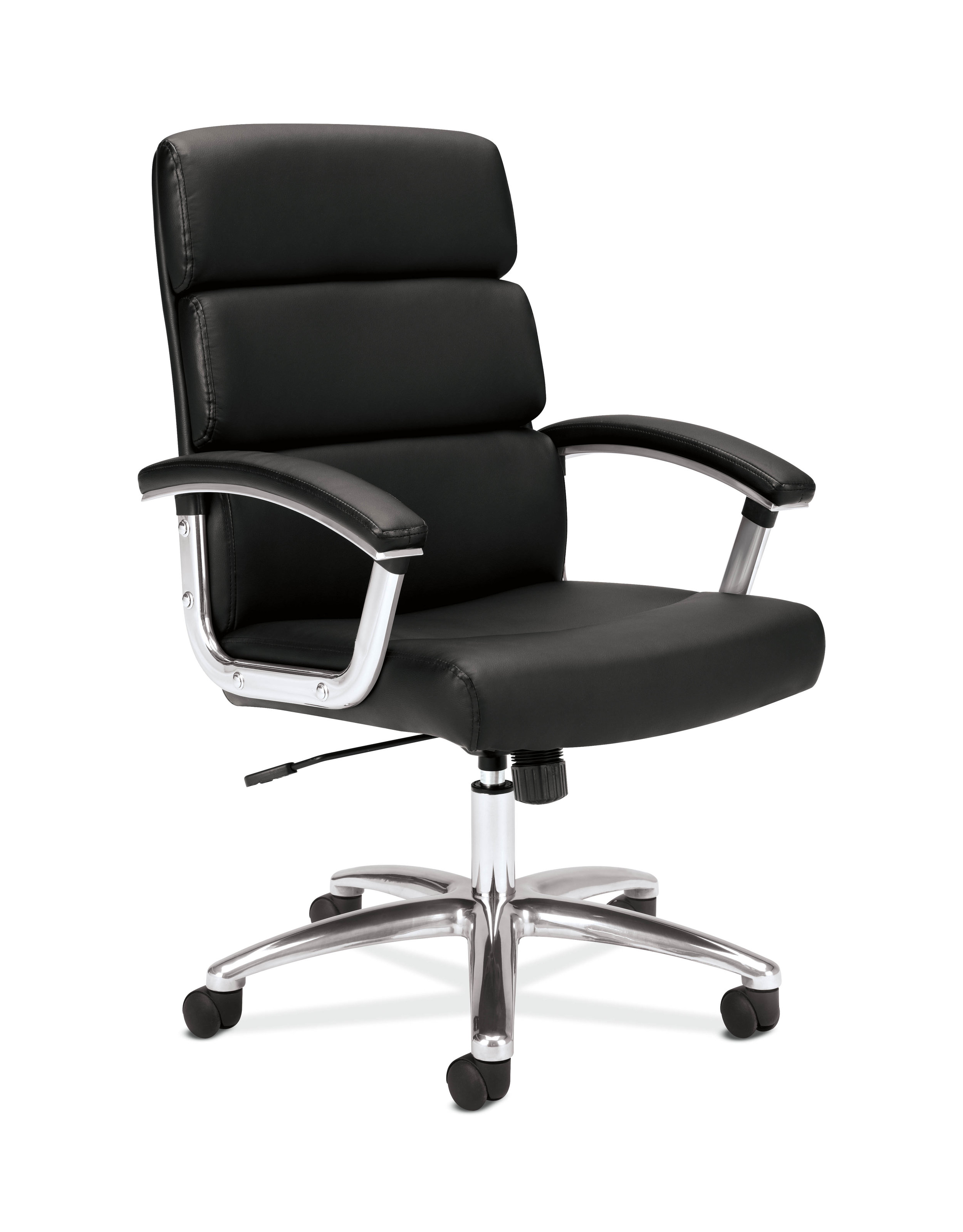 HON VL103 Mid-Back Chair