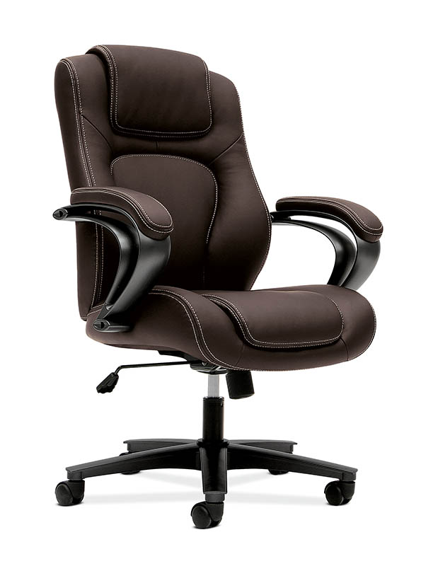 HON VL402 High-Back Chair