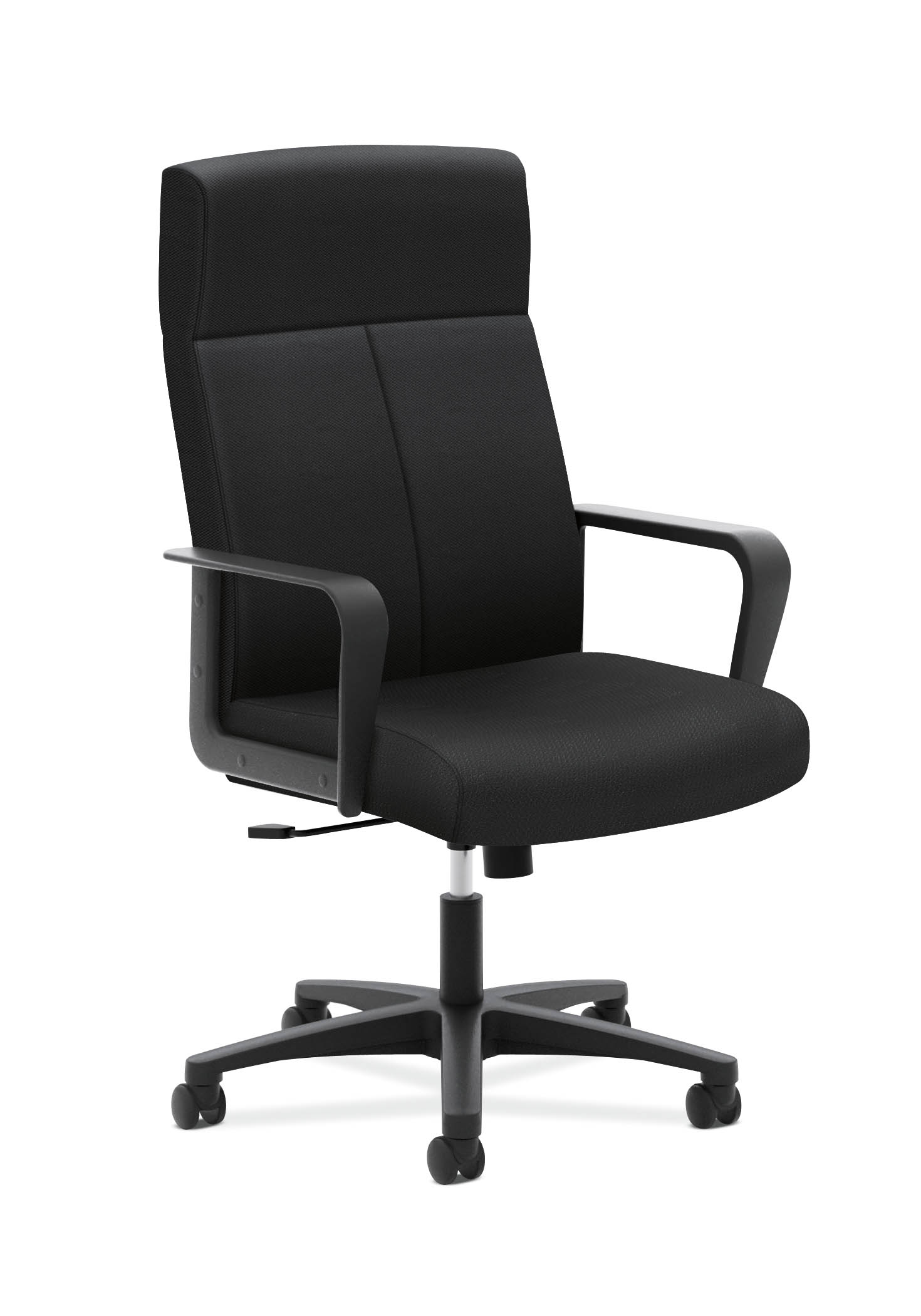 HON VL604 High-Back Chair