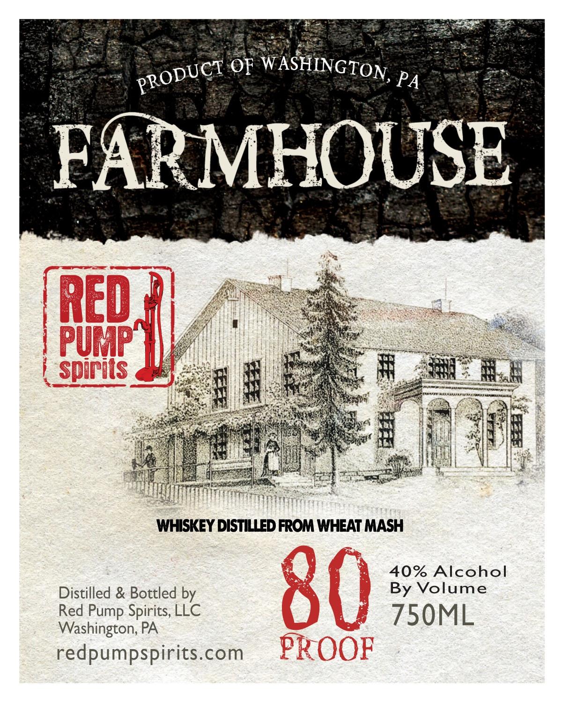 Farmhouse Front.jpg