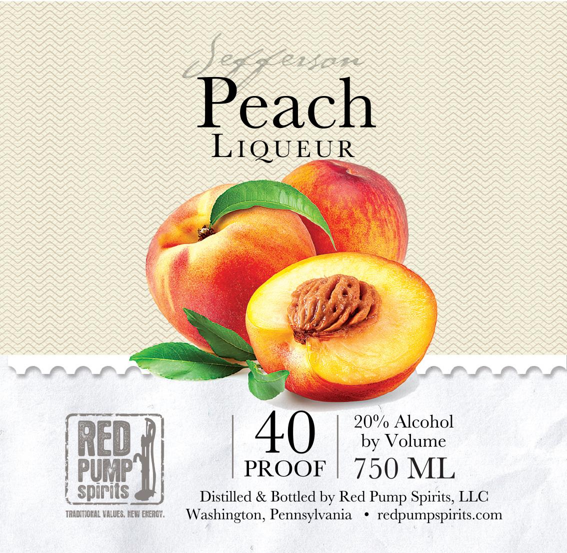 peach label.jpg