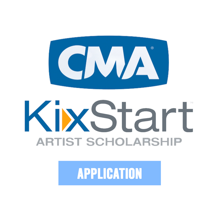 KixStart_Application_Square.jpg