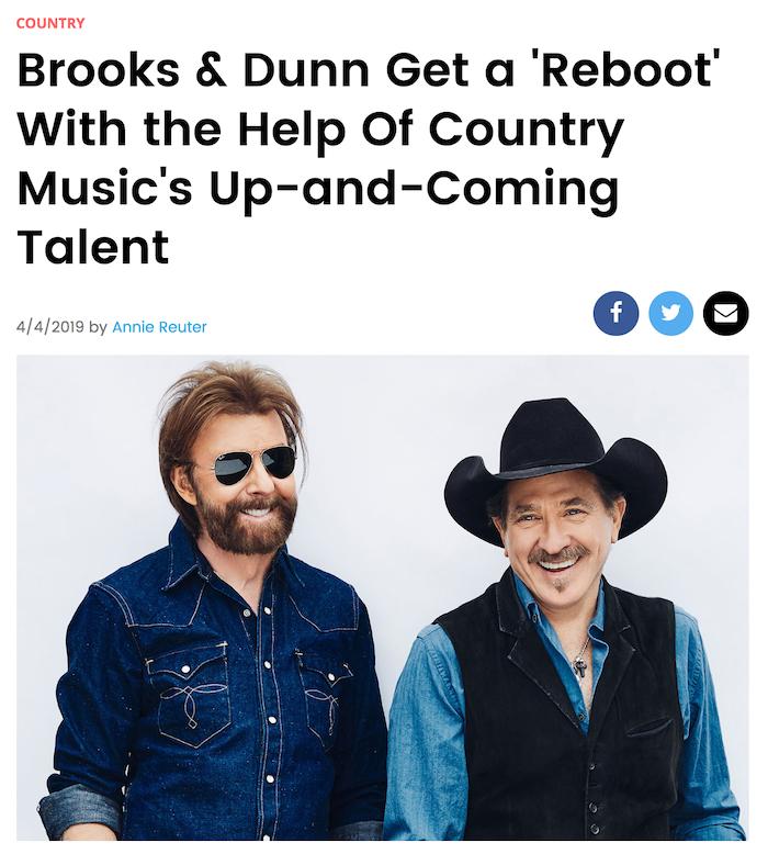 BD Billboard Reboot.png