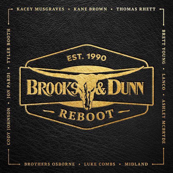 bd-reboot-album-cover-600x600.jpeg