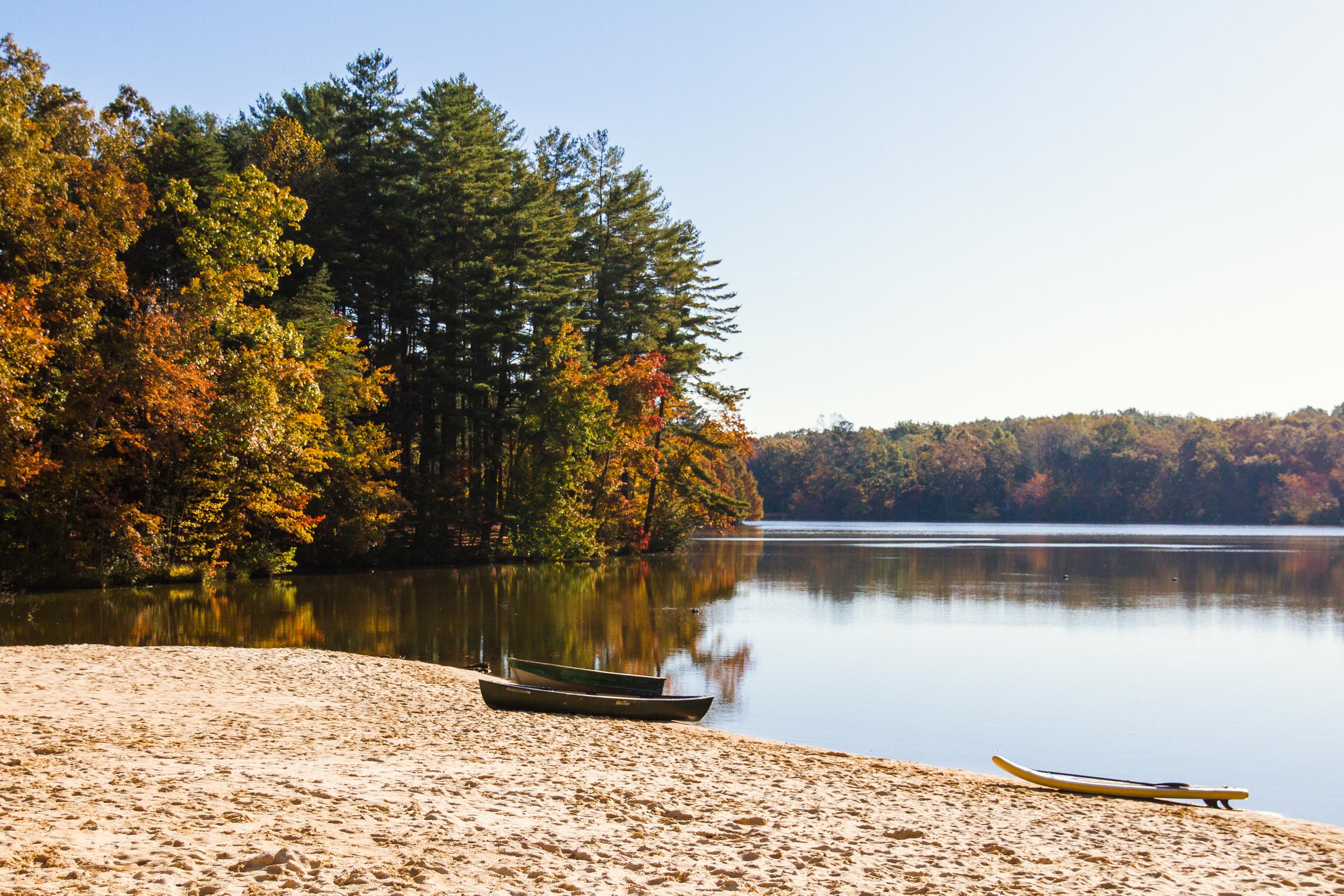 LakeFrances-Fall2015-Proof-024-_MG_7390.jpg