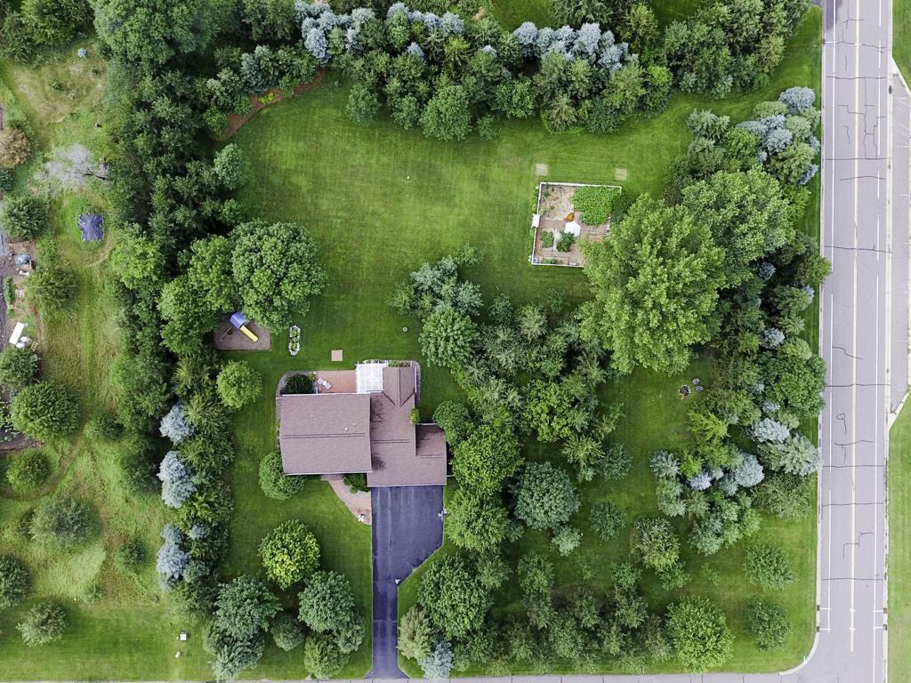 Aerial Still-13.jpg