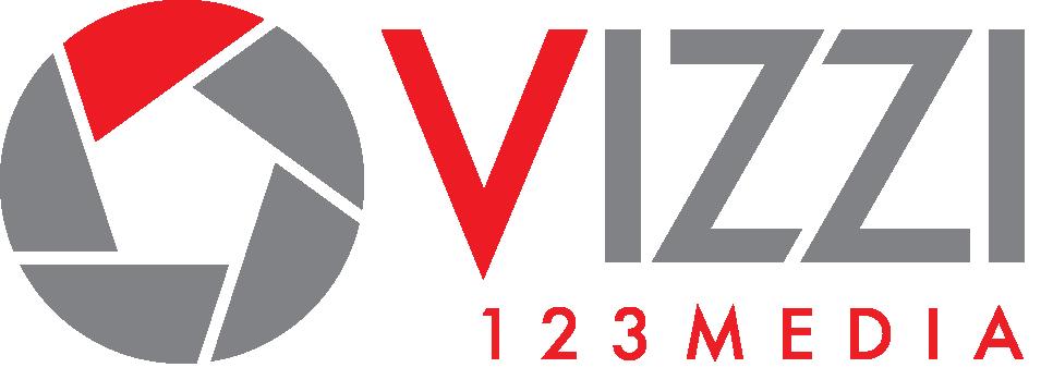 Vizzi_123.png