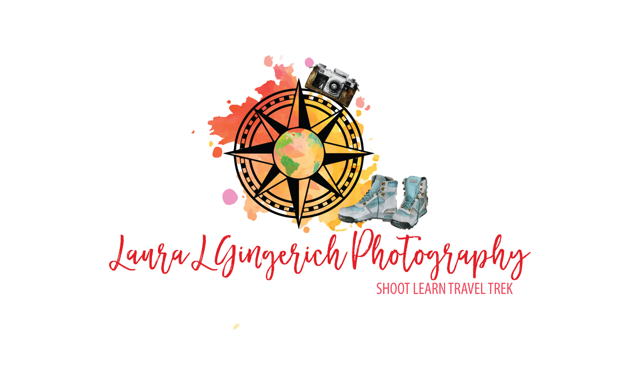 Laura L. Gingerich Photography