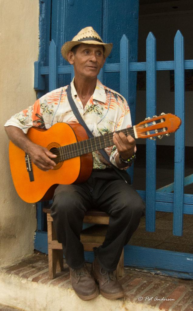 Cuba Music 4.jpg