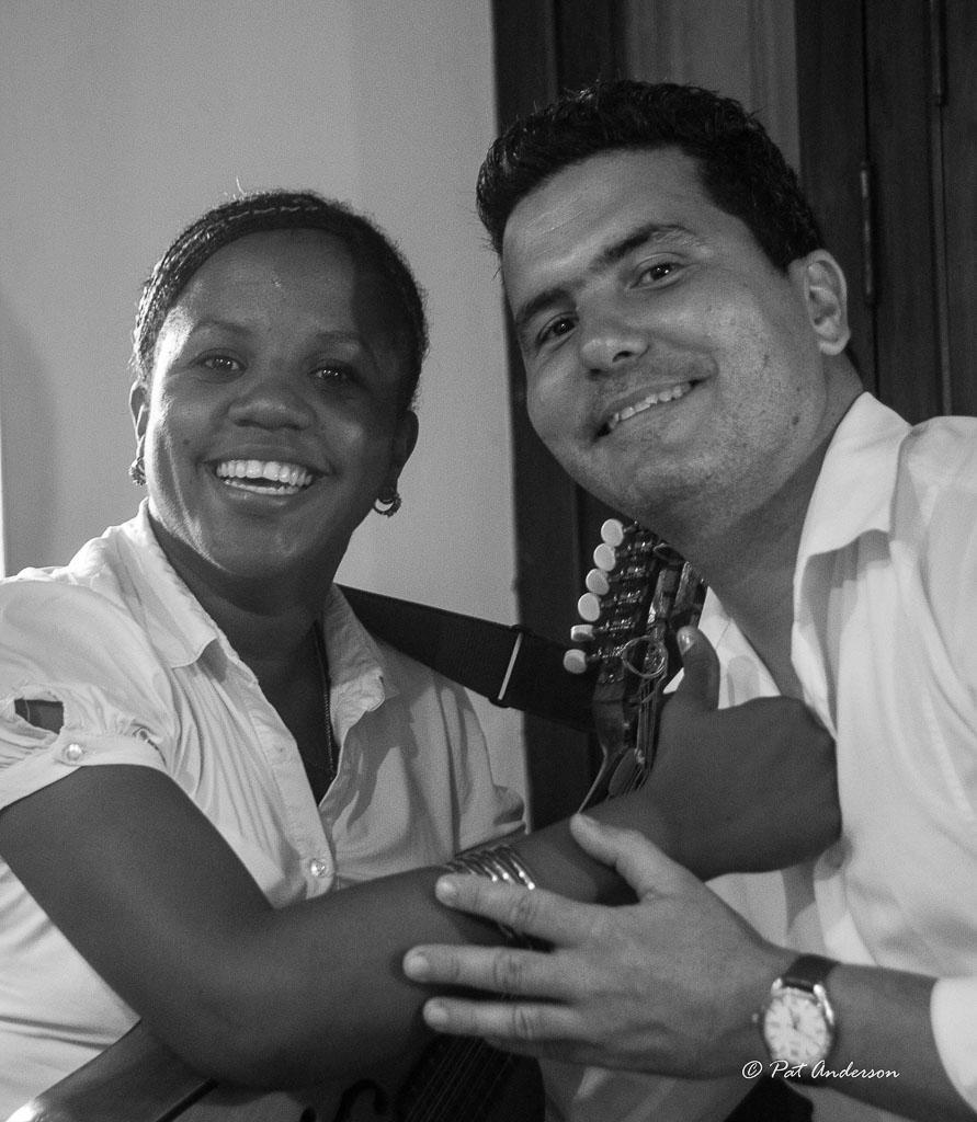 Cuba Music 5.jpg