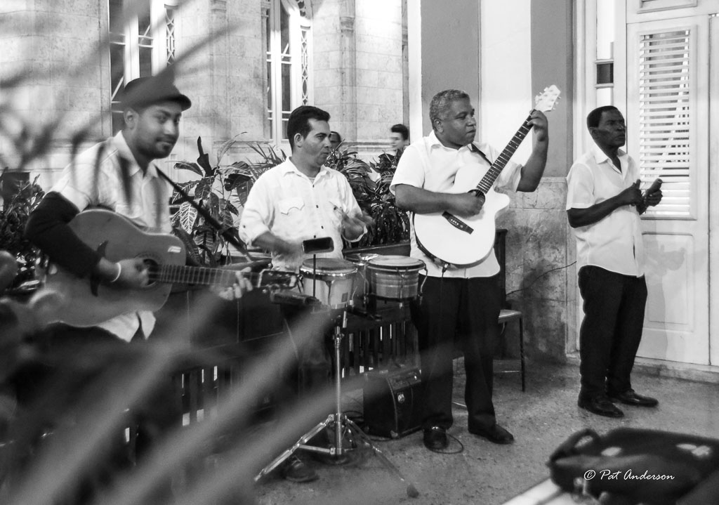 Cuba Music 6.jpg