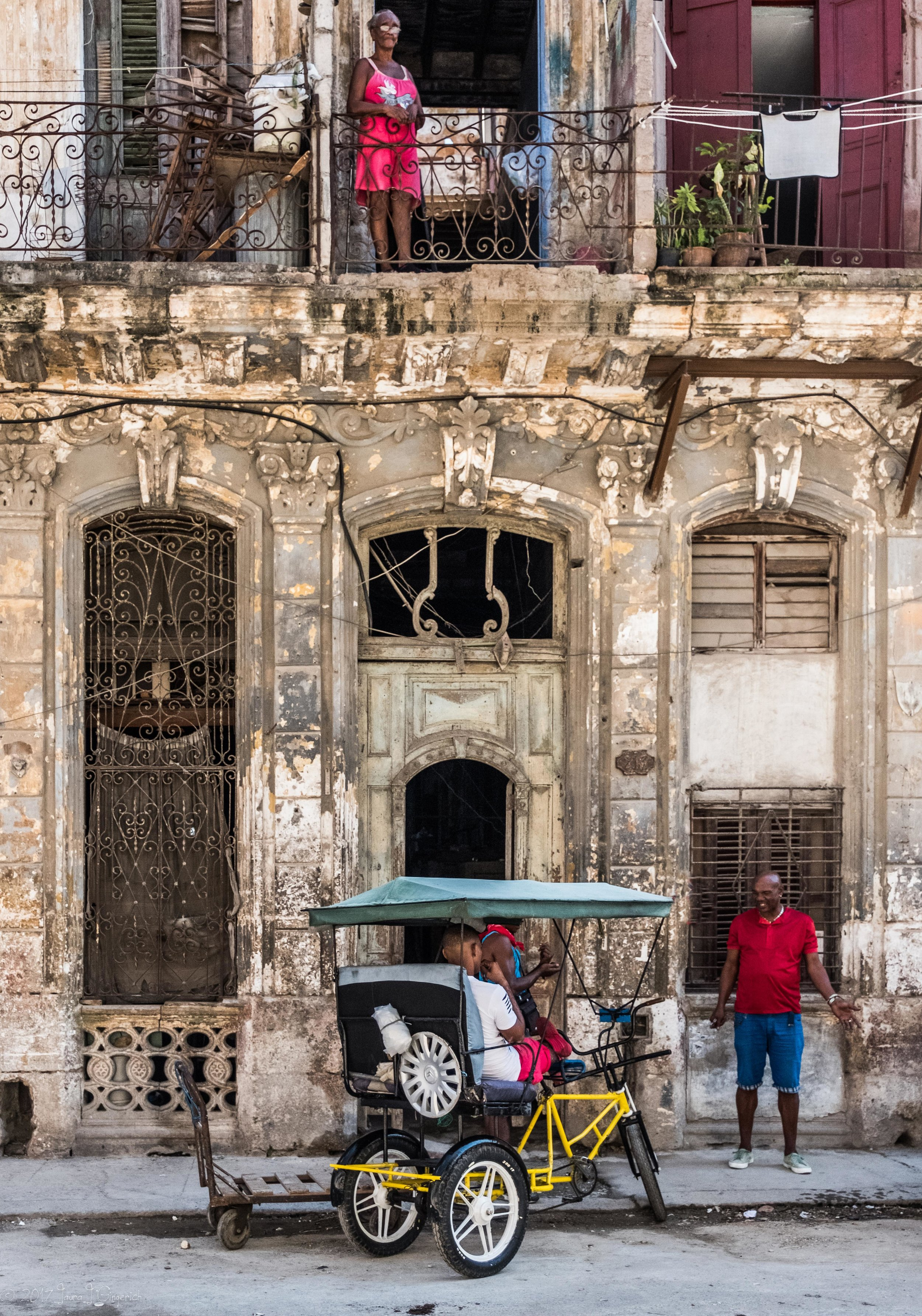 20171106 20171619 CUBA REAL AND RAW 0044.jpg
