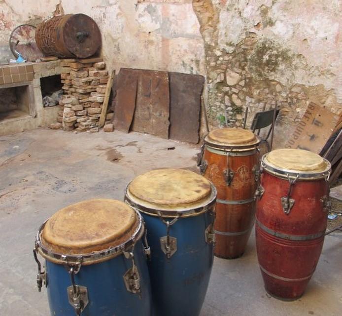 bongos pic.jpg