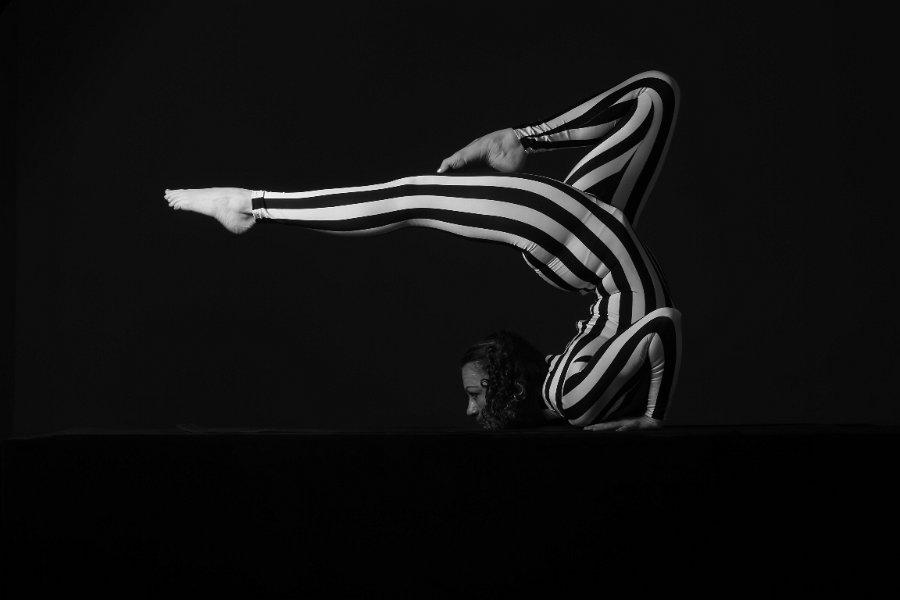 Ash - contortion in suit.JPG