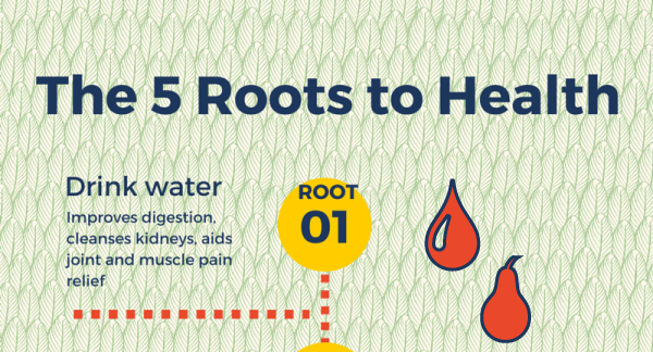 The-5-Roots-to-Health-Preview.png