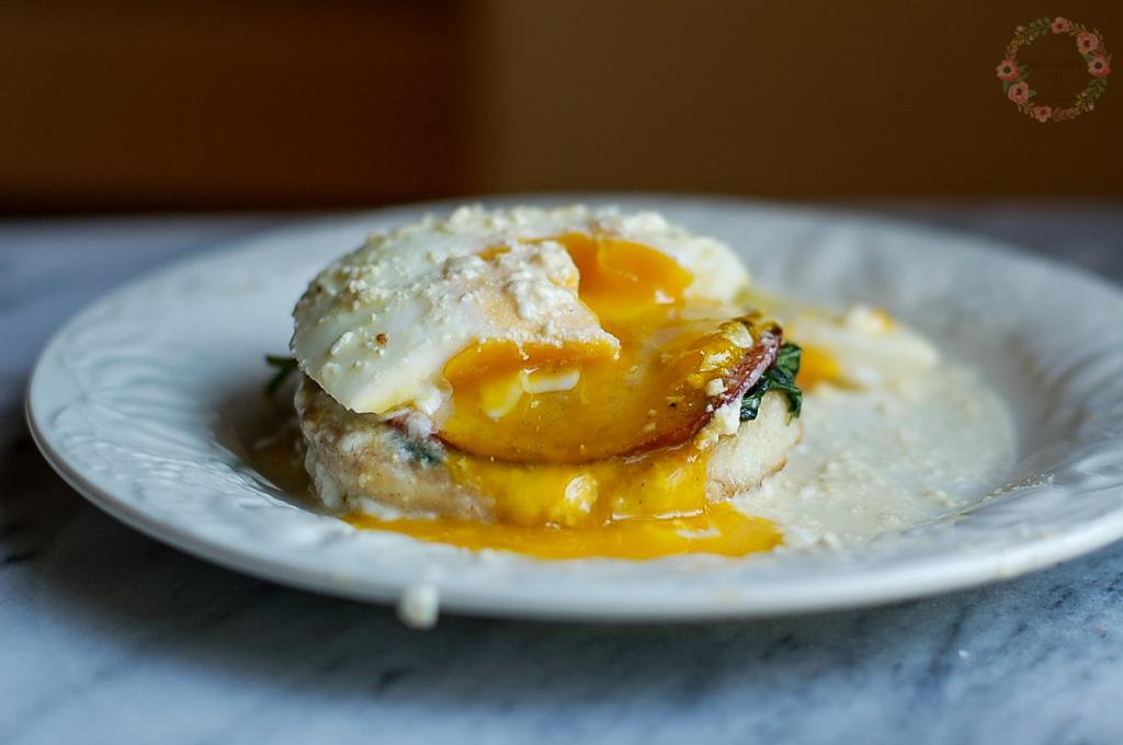 healthy-eggs-benedict.jpg