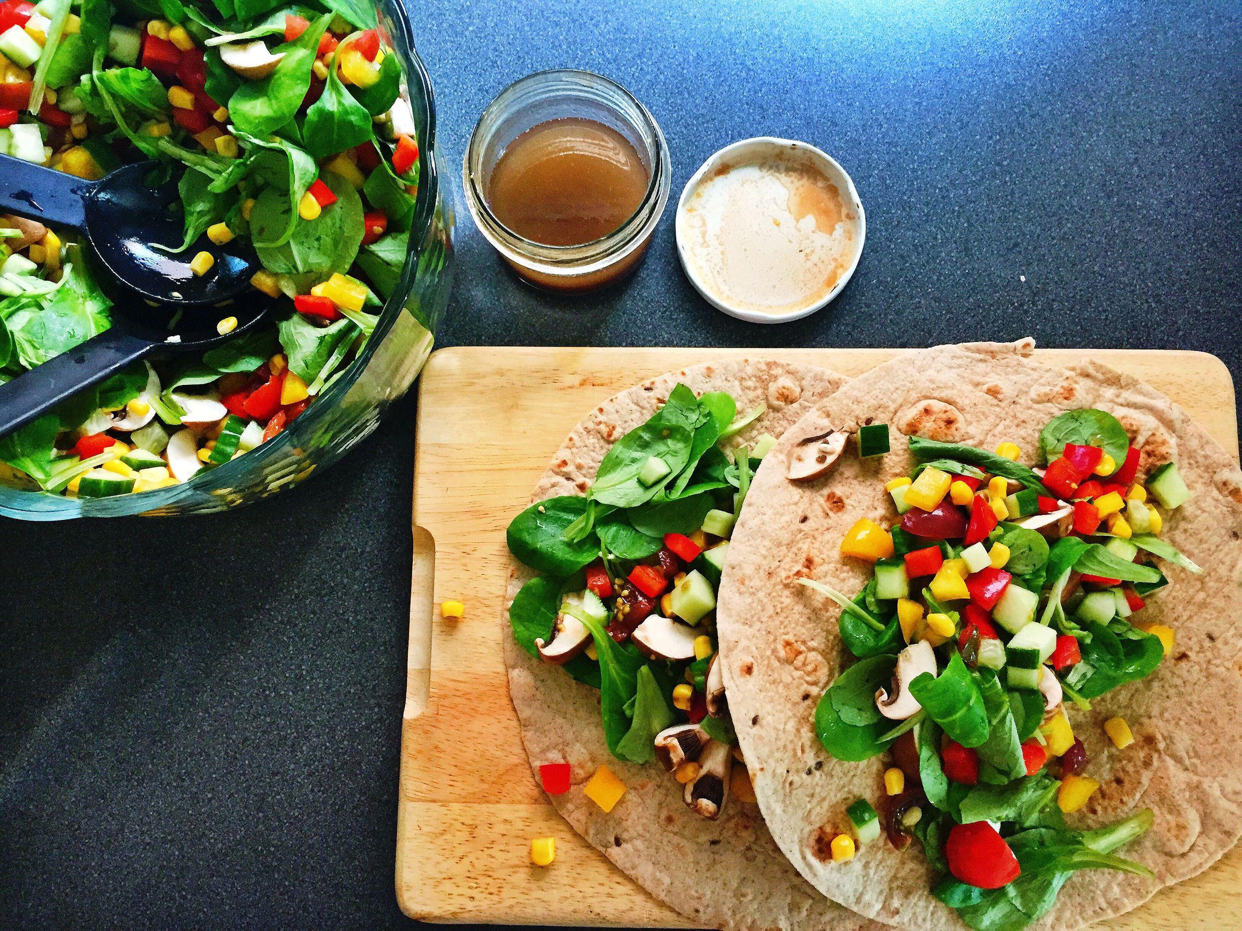 Vegan-Rainbow-Summer-Salad-Recipe-PumpUp.jpg