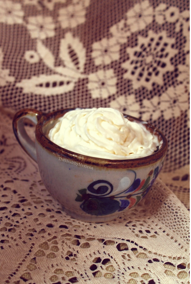 Kid-Friendly-Fall-Desserts-Healthy-Vegan-Coconut-Whipped-Cream-The-PumpUp-Blog.png