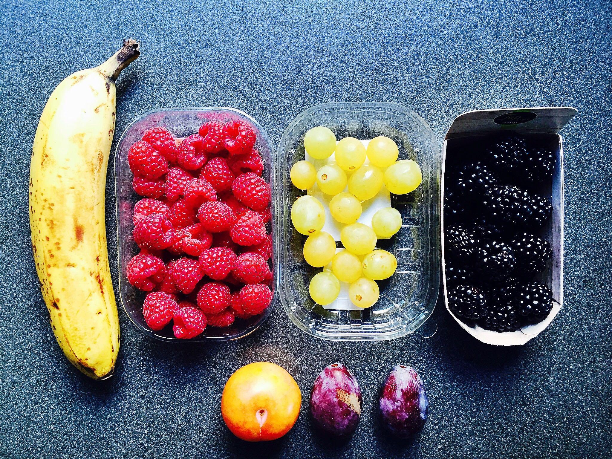 Treat-yourself-vegan-porridge.jpg