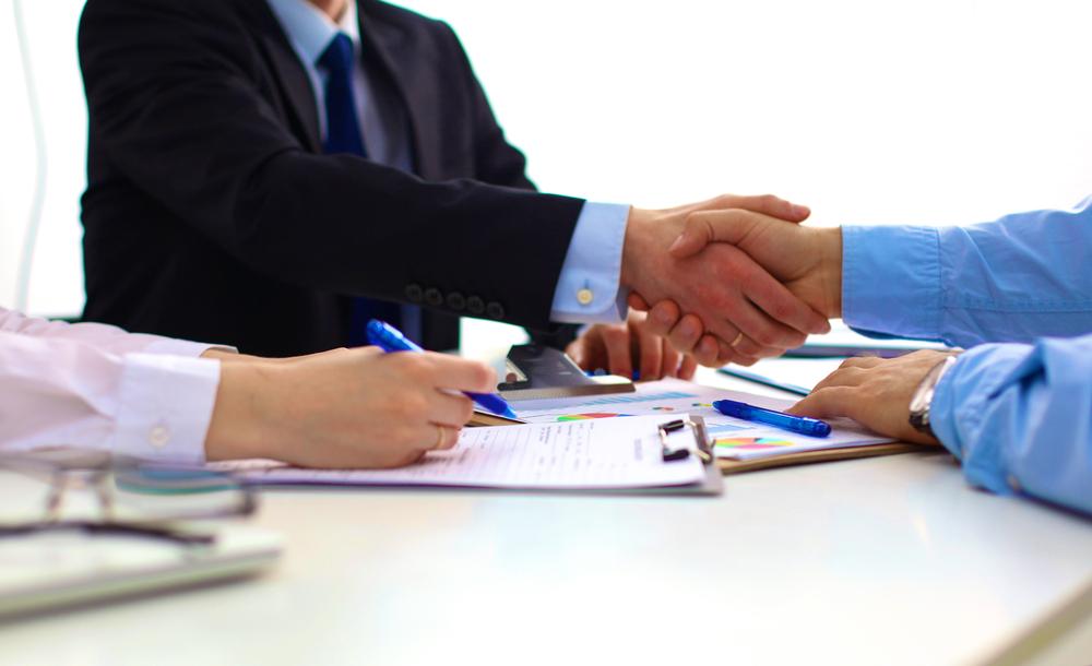 governmental procurement, specification-development-contract-management-commercial-vehicle