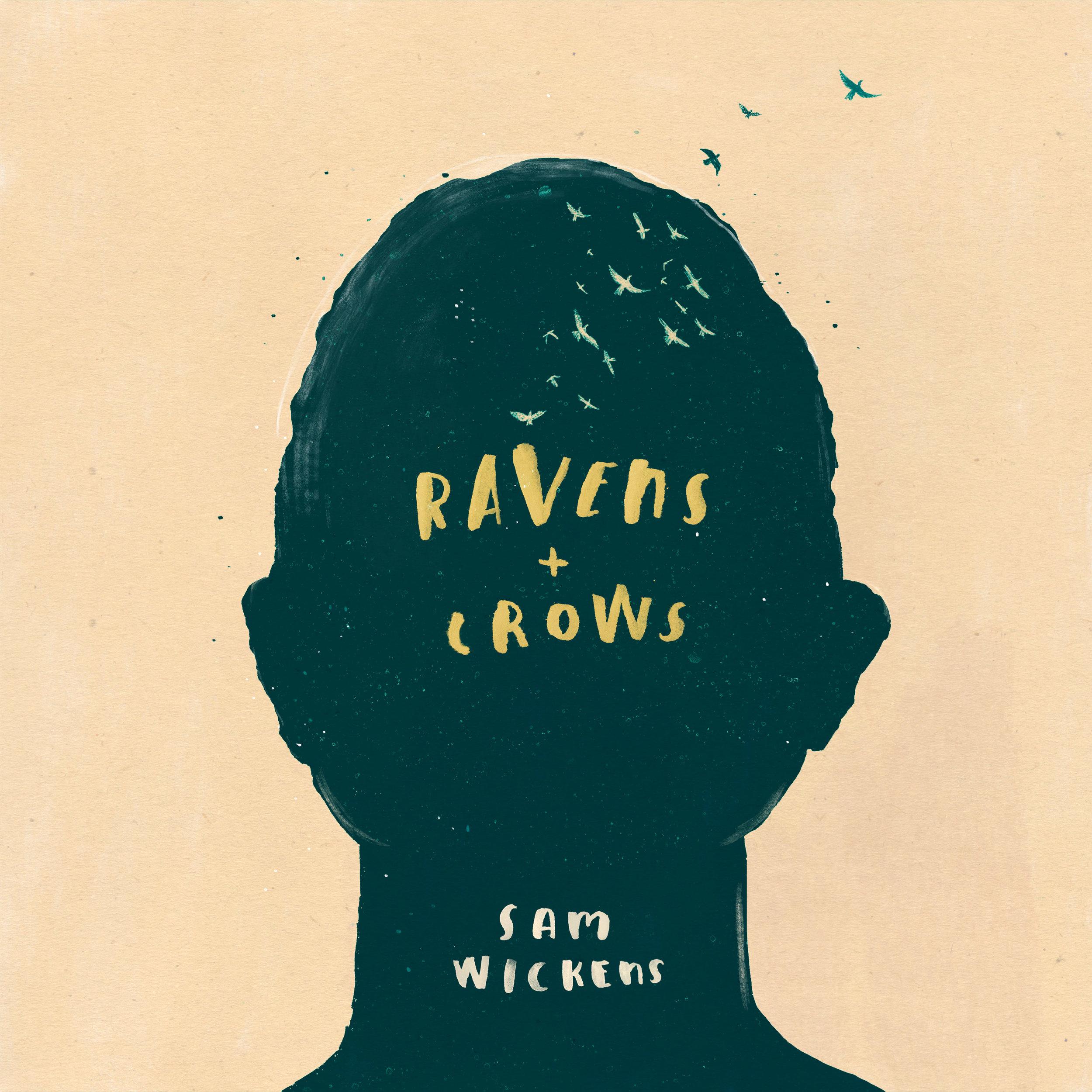 RAVENS_CROWS.jpg